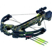188371357_barnett-predator-18035-hunting-crossbow-package