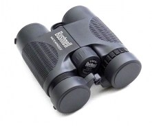 Bushnell_H2O_Waterproof_10x427