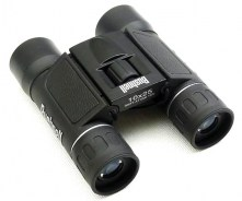 Bushnell_Pocket_10x259