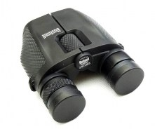 Bushnell_Power_View_7-15x25