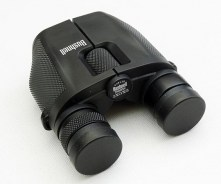 Bushnell_Power_View_8x21