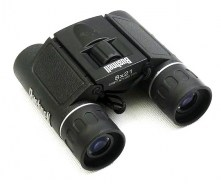 Bushnell_Powerview_8x215