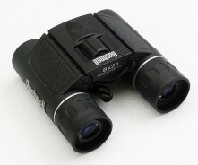 Bushnell_Powerview_8x21