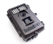 Bushnell_Trophy_Essential_Wildcam_HD3