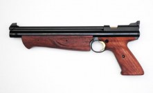 crosman_1377_walnut